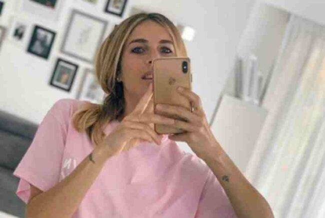 eleonora-pedron-costume-alzato-instagram