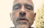 eros-ramazzotti-coronavirus-post-instagram-non-vanificare
