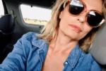 isabella-ferrari-foto-sottoveste-instagram