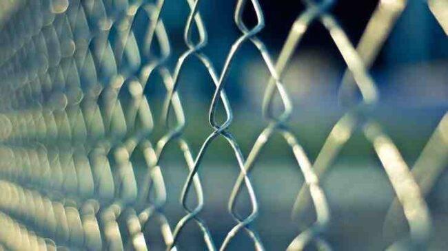 rkelly-cantante-carcere-aggredito (2)