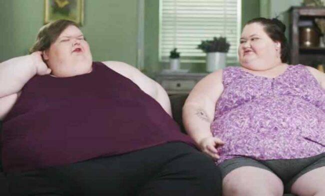 sorelle-limite-oggi-tammy-amy-come-sono-diventate (1)