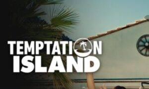 Temptation Island anticipazioni