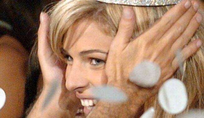 Miss Italia 2004