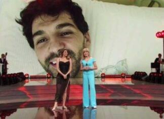 Ballando con le Stelle, Elisa Isoardi balla da sola: arriva il commento inaspettato di Raimondo Todaro
