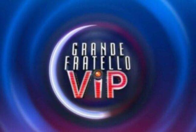GF Vip 28 settembre