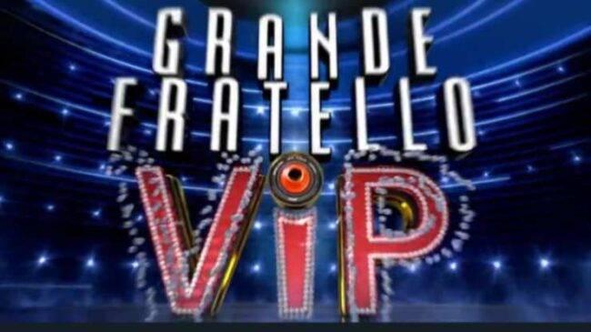 Scene comiche al Grande Fratello Vip: 'Momenti esilaranti', i concorrenti colti di sorpresa