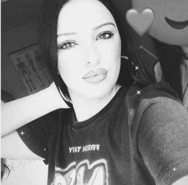 """Morte di Maria Paola, parla la mamma di Ciro e con un post su facebook grida la sua rabbia: """"Una trappola per ucciderli"""""""