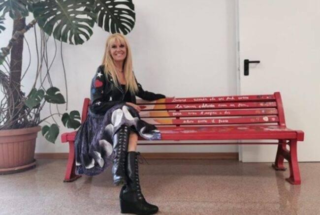 GF Vip | Maria Teresa Ruta, dolorosa confessione: la rivelazione a distanza di anni, parole da brividi