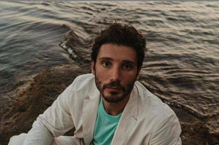 Stefano De Martino, incredibile novità in arrivo: l'annuncio a sorpresa appena arrivato