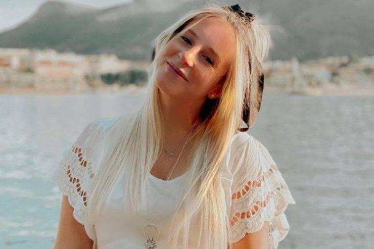 """""""Non so bene..."""", Lara Rosie Zorzetto stupisce tutti: confessione inaspettata"""