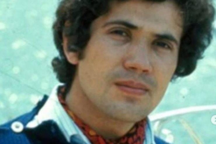Lucio Battisti: chi era, sua moglie, figlio, com'è morto e dove è stato sepolto