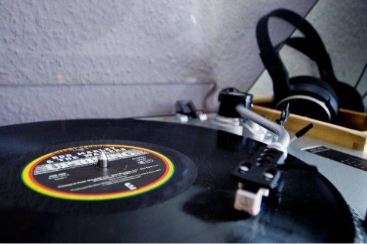 Lutto nel mondo della musica: è morto il famosissimo cantante reggae