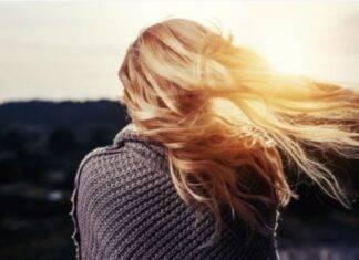 Alimentazione e capelli: cosa mangiare per averli sani e forti