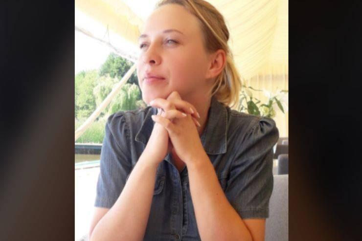 Chi è Ania Goledzinowska: dove l'abbiamo vista e con chi era fidanzata prima di Brosio