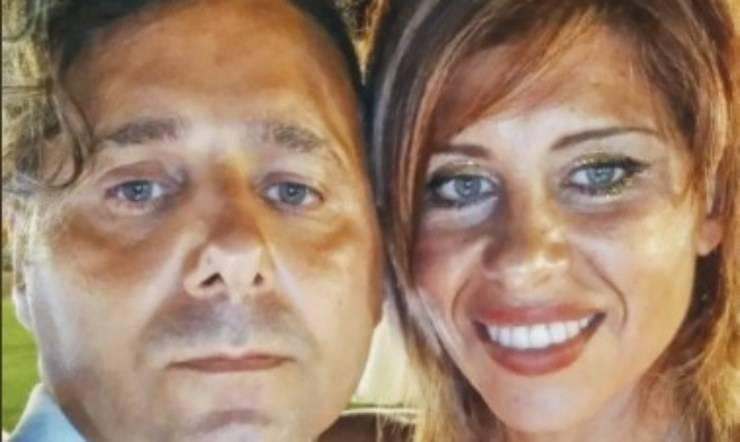 Viviana Parisi, nuove tracce sul luogo dell'incidente: accertamenti in corso (facebook)