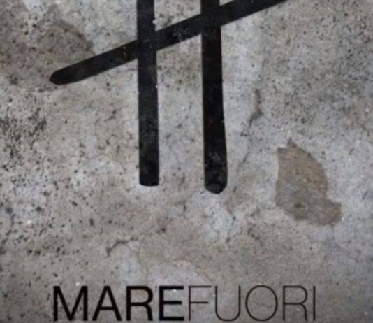 'Mare Fuori', nuova fiction firmata da Rai Due: trama, cast e quando va in onda