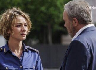 'Nero a Metà', torna la seconda stagione: trama, cast e quando inizia