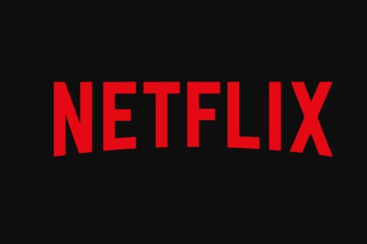 Netflix, tutte le uscite di ottobre: film, serie tv e film d'animazione