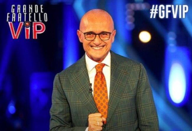 anticipazioni gf vip stasera quarta puntata