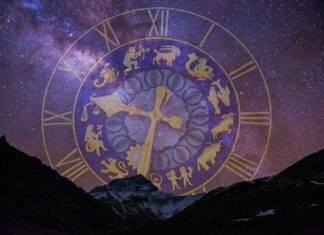 Astrologia uomini tossici