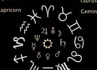 Oroscopo, i lati negativi di ciascun segno zodiacale: lo avreste mai detto?