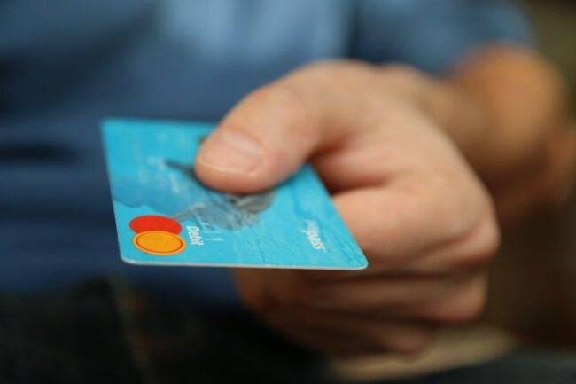 bonus cashback carta di credito