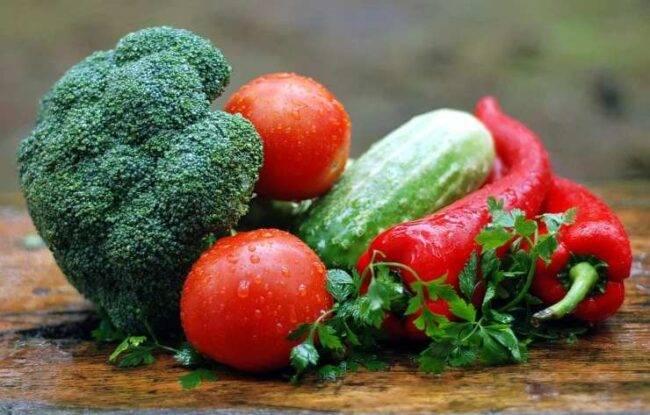 Come combattere la cellulite: i consigli utilissimi per contrastarla