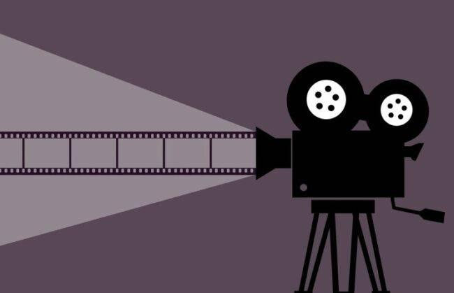 Zodiaco film