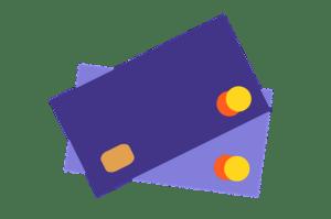 Bonus 300 euro, scatta il piano per i pagamenti elettronici: cosa fare per ottenerlo
