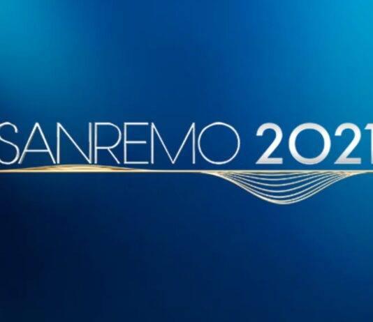 festival di sanremo 2021 data slitta