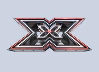 x factor talent show star