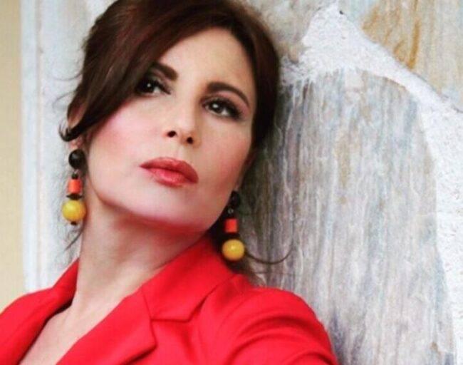 E' stata la meravigliosa Anna Ristori in Elisa Di Rivombrosa: ecco com'è diventata oggi l'attrice