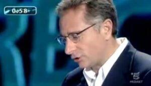 Paolo Bonolis Show dei Record