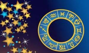 Segni zodiacali doni