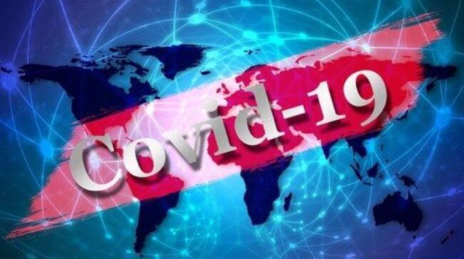 Coronavirus ipotesi lockdown
