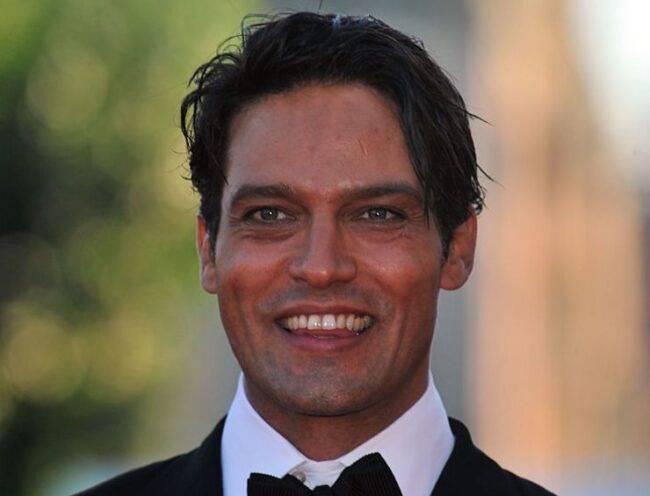 Gabriel Garko: il vero nome dell'amato attore e a chi è ispirato, non immaginereste mai