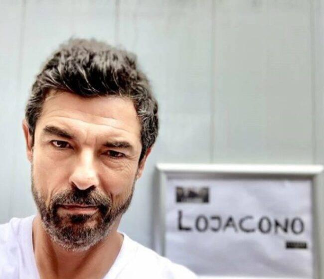 """Alessandro Gassman, dolorosa confessione dell'amato attore: """"Sono entrato in cura, non me ne vergogno"""""""