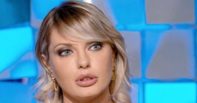 dramma ex miss Italia
