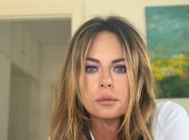 "Torna a Forum Paola Perego, Barbara Palombelli: ""Ha dato più sorrisi a questa casa"""