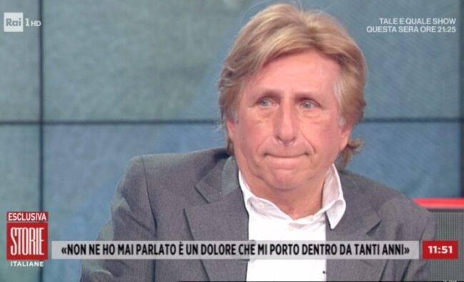 Paolo Mengoli