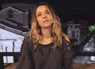 Myriam Catani quanti anni ha