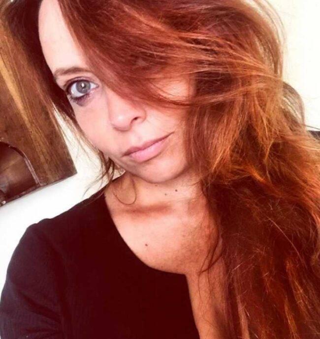 Roberta Modigliani