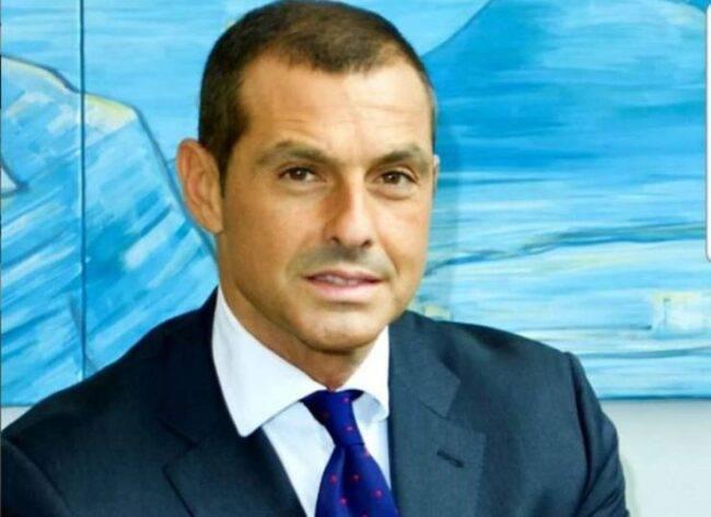 Alessandro Lukacs