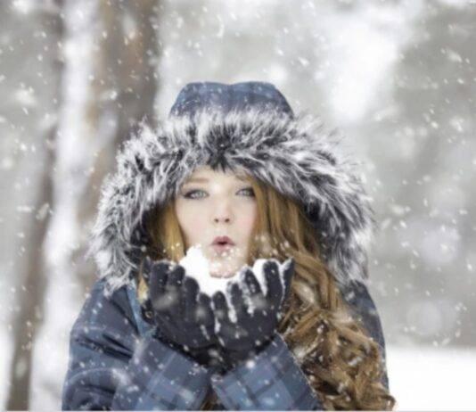 Tutte le tendenze autunno inverno 2021: i must have che non possono mancare