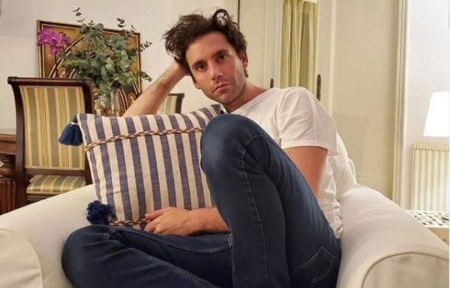 Mika perché studiato musica