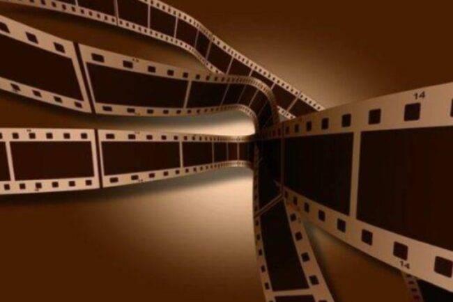 lutto cinema