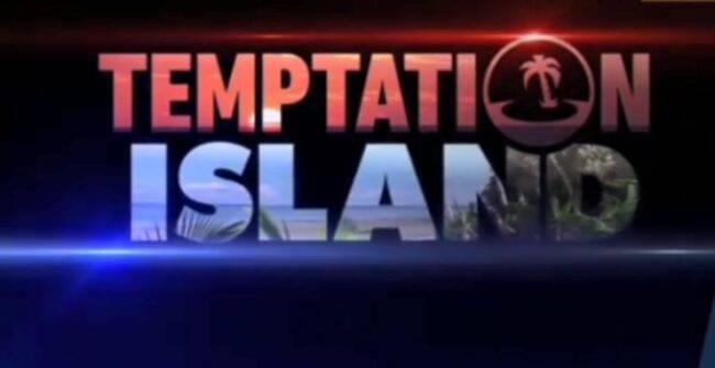 Temptation Island coppia tornata insieme