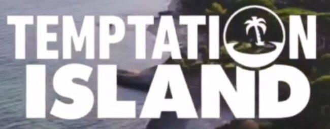 Temptation Island ex concorrente dolce attesa