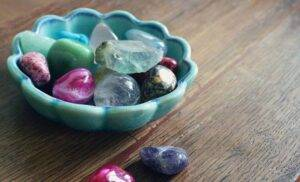segni zodiacali pietre