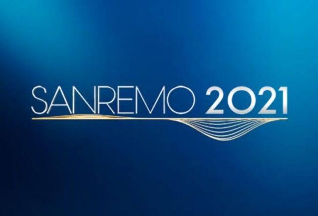 sanremo 2021 regolamento novità